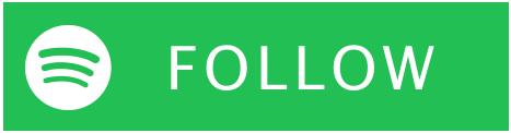 Follow me on Spotify