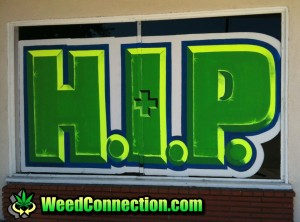 HiP Collective