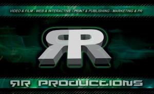 RussellRope.com