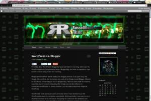 RussellRope.com/BLOG