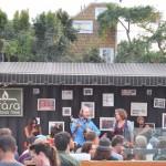 Abbot Kinney Festival 2011