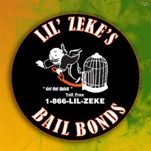 1-866-LiL-ZEKE