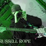 Russell Rope