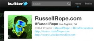 Twitter.com/RussellRope