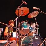 Barrington Levy Concert