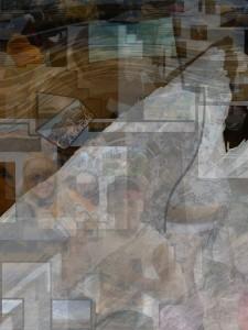 #CoLife #Digital #Art @RussellRope