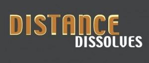 #Distance #Dissolves