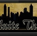 @MidniteTheory @MySpace #Header