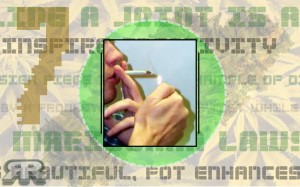 @NORML @RussellRope