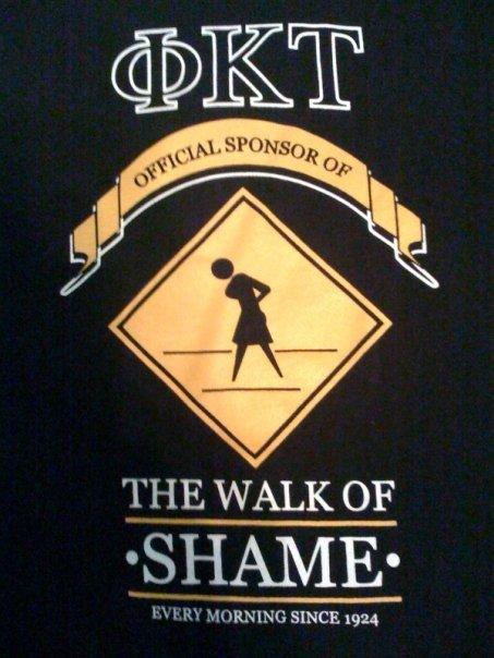 Phikappatau Fraternity Psi Chapter Cuboulder Rush T