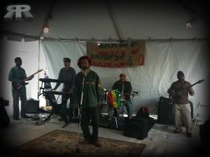 Roots Rockers 420