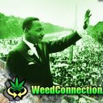 #Legalize