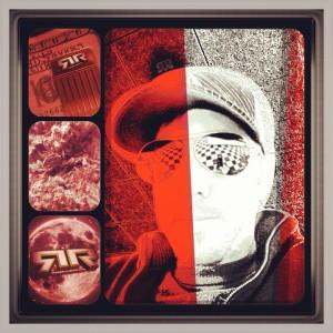#Red #Skywalker #OG