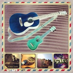 #Guitar