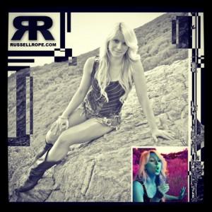 #RR #Model