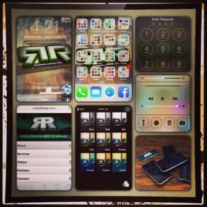 #OG #SmartPhone