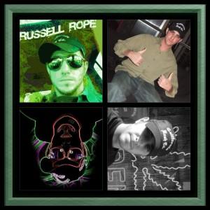 @RussellRope