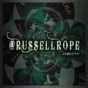#OG @RussellRope