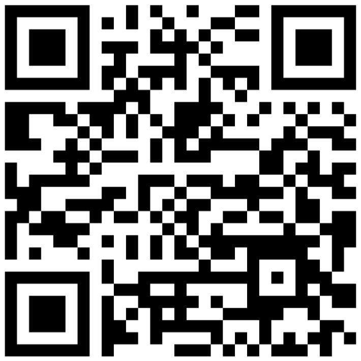 Screenshot_20210326-133639_Trust Wallet
