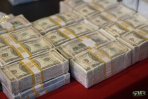 #Fund #α #OG @RussellRope