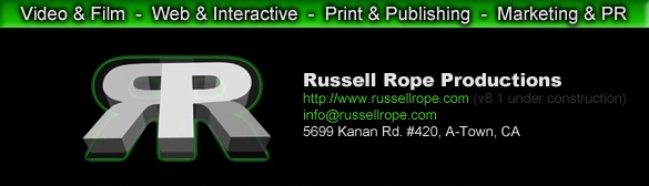 email: info@russellrope.com