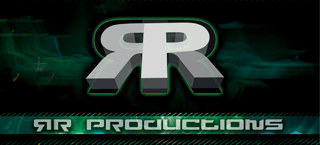 RR Productions