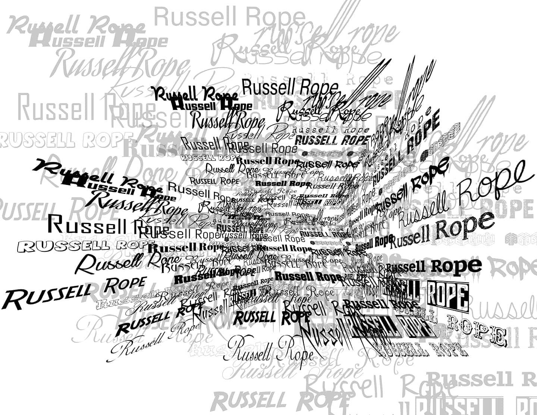 #RussellRope @RussellRope