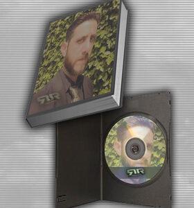 #Book &#Movie @RussellRope