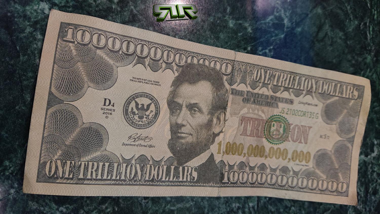 #$$$$$$$$$$$$ @RussellRope